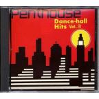 Penthouse Dancehall Hits 3