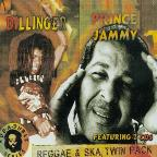 Reggae and Ska Twin Pack