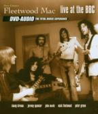 Peter Green's Fleetwood Mac: Live At The BBC