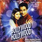 Bollywood Hollywood O.S.T.