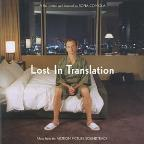 Lost In Translation
