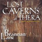 Lost Caverns of Thera