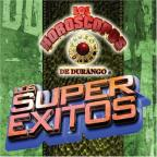 Los Super Exitos