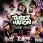 Thizz Nation, Vol. 7