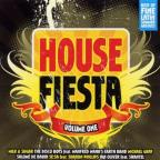 House Fiesta Vol 1