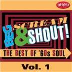 Beg, Scream & Shout!: Vol. 1