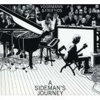Sideman's Journey