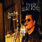 Soulsville III: Live at the Palais Royale