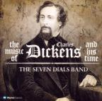 Music of Dickens and His Time