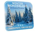 Winter Wonderland- A Country