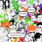 Kitsune Maison Compilation 14: The Tenth Anniversary Issue or Pernod Absinthe Edition