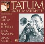 Tatum Group Masterpieces, Vol. 2