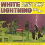 White Lightning Strikes Twice 1968-1969