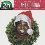 20th Century Masters - The Christmas Collection: The Best of James Brown