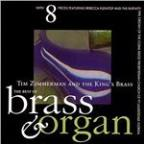 Best of Organ & Brass
