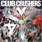 Av8 All Stars- Club Crushe