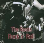 Roots of Rock 'N' Roll, Vol. 3