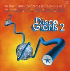 Disco Giants, Vol. 2