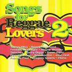 Songs for Reggae Lovers, Vol. 2