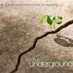 Quickstar Productions Presents : Indie Underground Vol. 2