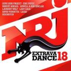 Vol. 18 - NRJ Extravadance