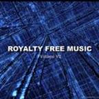 Royalty Free Music (Volume VII)