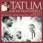 Tatum Group Masterpieces, Vol. 3