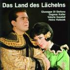 Leh&#225;r: Das Land des L&#228;chelns