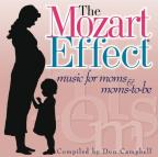 Mozart Effect: Music for Moms and Moms-to-be