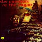 Phantom Of The Organ/Vampyre Of The Harpsichord