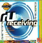 R U Receiving: Muchmusic E