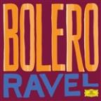 Greatest Classical Hits: Ravel's Bolero