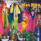 Music of Nat Pwe: Folk and Pop Music of Myanmar (Burma), Vol. 3