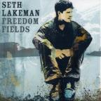 Freedom Fields