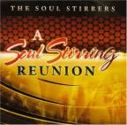 Soul Stirrers Reunion