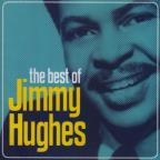 Best Of Jimmy Hughes