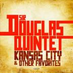 Kansas City & Other Favorites