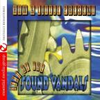 Best of How & Little: Sound Vandals