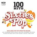 100 Hits: Sixties Pop