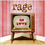 Rage In Love