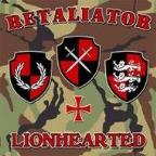 Lionhearted