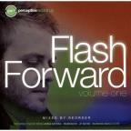 Flash Forward, Vol. 1
