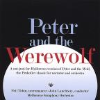 Peter & The Werewolf