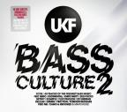 UKF Bass Culture, Vol. 2