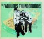 Bad & Best of the Fabulous Thunderbirds
