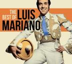 Best of Luis Mariano
