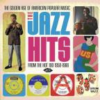Golden Age of American Popular Music: The Jazz Hits From the Hot 100 1958-1966