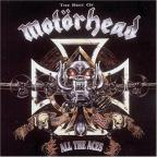 All the Aces: The Best of Motorhead