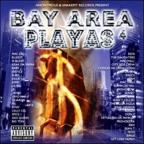 Bay Area Playas V.4