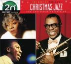 20th Century Masters - The Millennium Collection: Christmas Jazz, Vol. 1